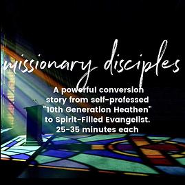 spiritual warfare copy-2.png