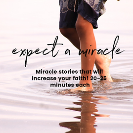 expect a miracle.png