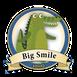 Big Smile Award Winners
