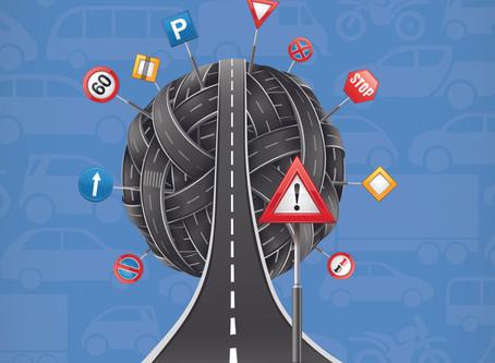 BLRL ADDS ONLINE DRIVER EDUCATION SERVICE