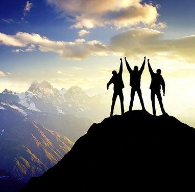 three guys on a mountain.jpg