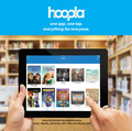 One App One Tap hoopla booklet- PLA - WE