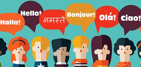 Free Online Resource for Learning a New Language: