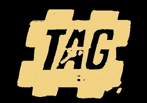TAC LOGO 1-03.png