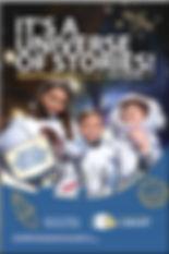 SRC booklet 19 1st Draft.jpg