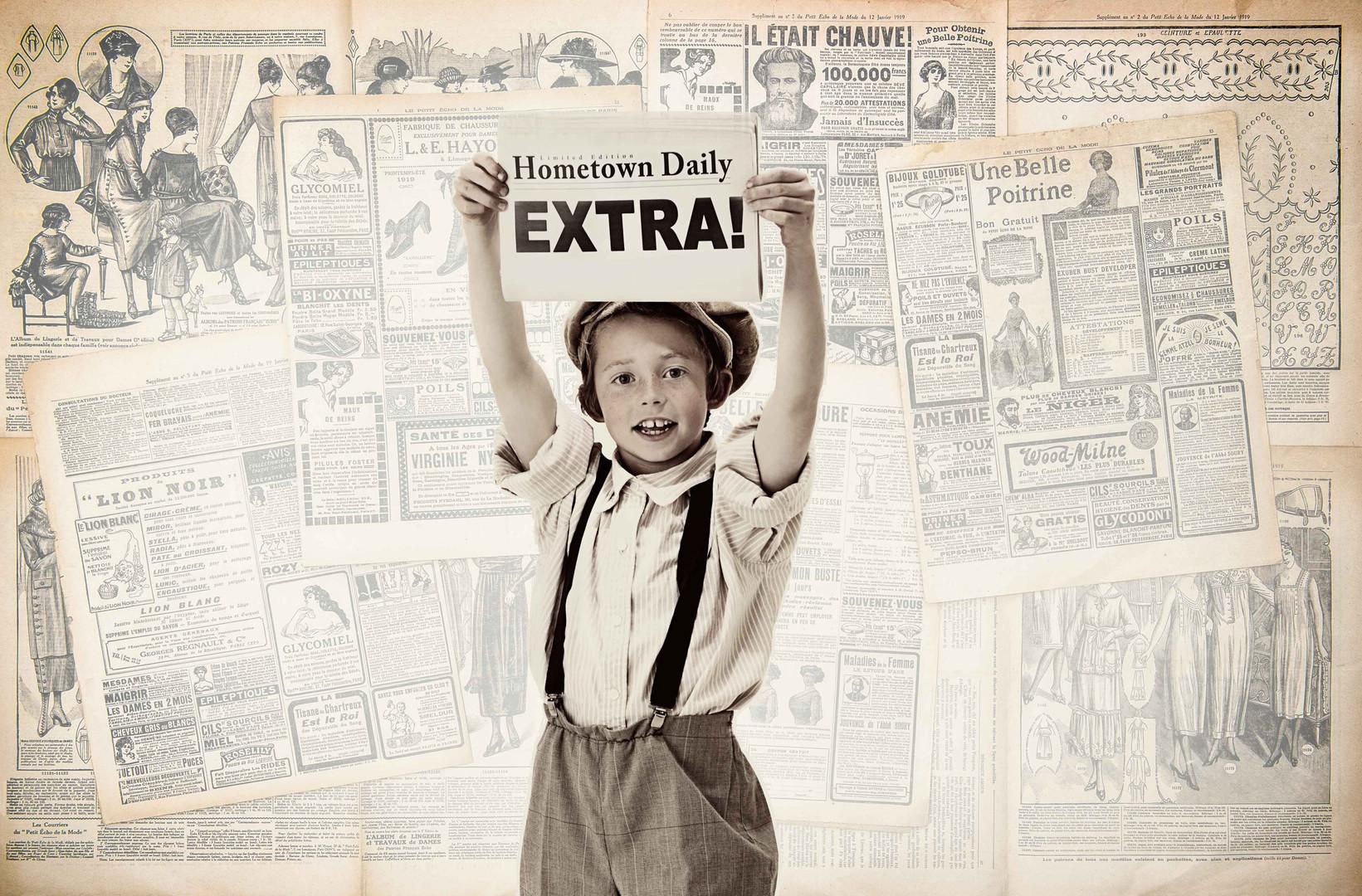 extra extra.jpg