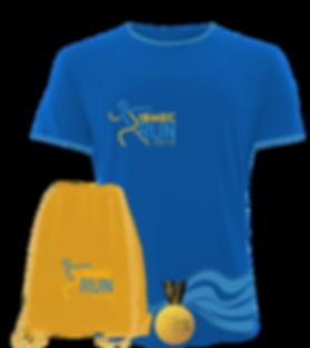 kit2018.png