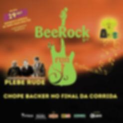 Flyer_BeeRock2018_600x600.jpg