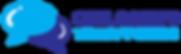 CTC_logo_web.png
