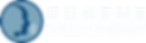 EST_Logo.png
