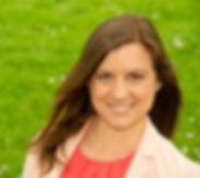 Amanda Montoya EST Bio Portrait3.jpg