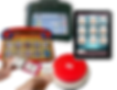 pic aac-devices.png