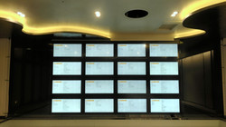 拼接電視牆顯示器施工192203_vHDR_Auto