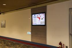 台北國際會議中心數位看板 (16)