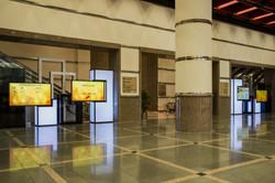 台北國際會議中心數位看板 (10)