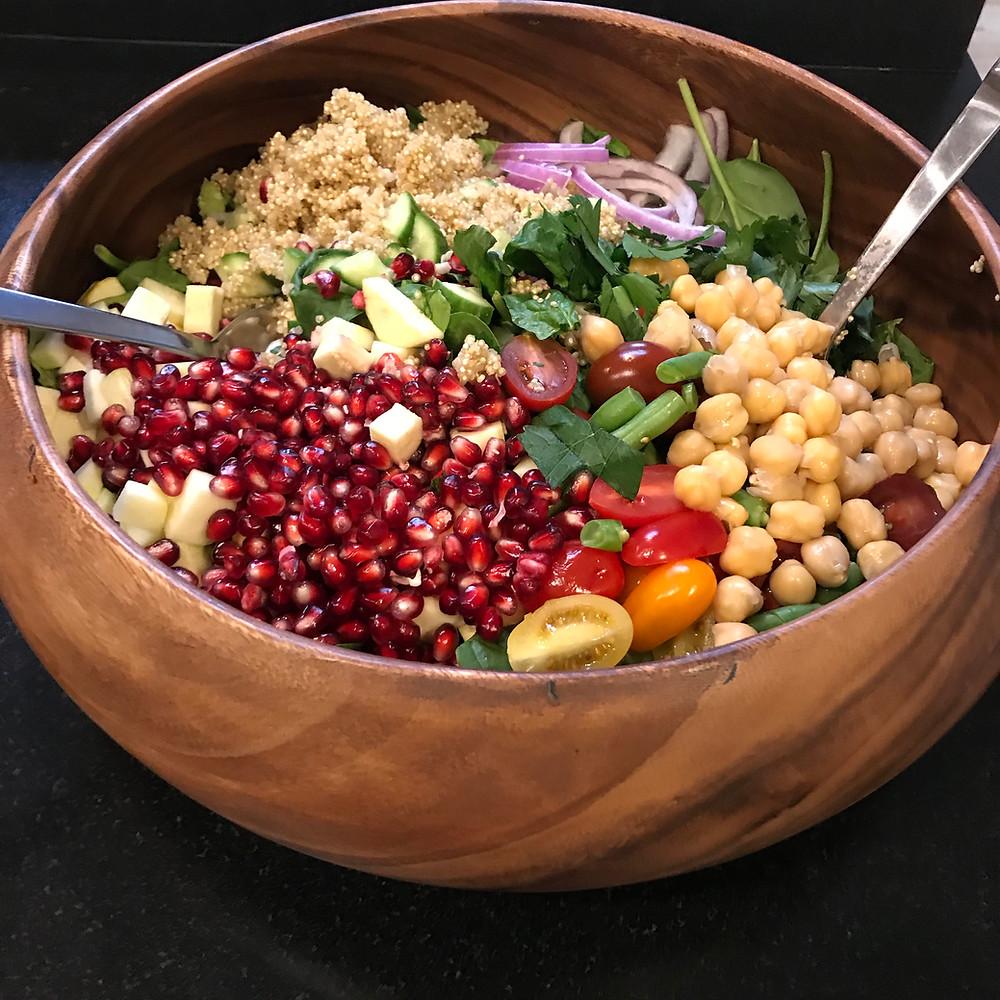 salad picture