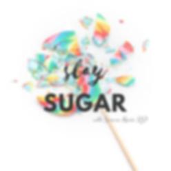 slay sugar logo.png