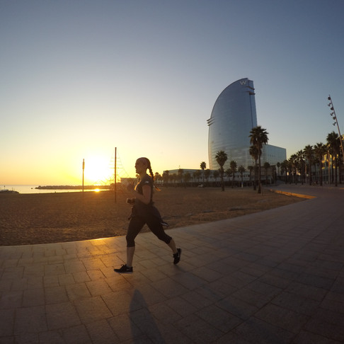 Go! Running Tours Review - A Runner's Bestie in a New Country