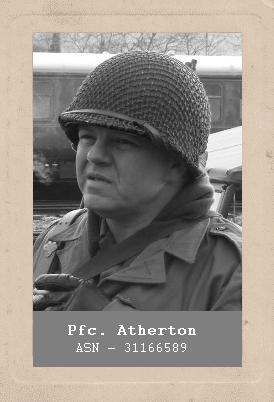 Atherton.png