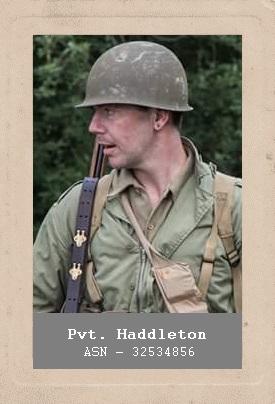 Haddleton.png