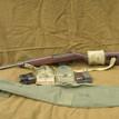 Carbine, Tankers jacket 003.JPG