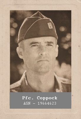 Coppock.png