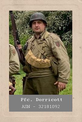 Dorricott.png