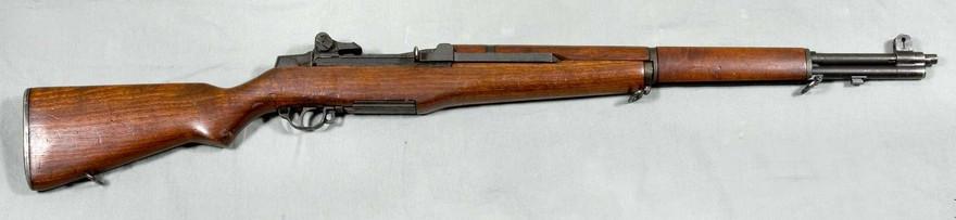 m1_garand_rifle_-_usa_-_30-06_-_arm_muse