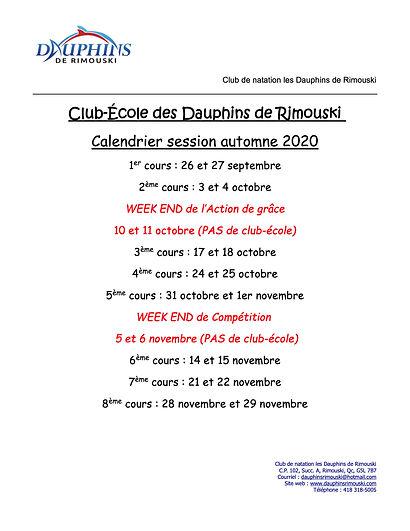Calendrier club-ecole automne 2020.jpg