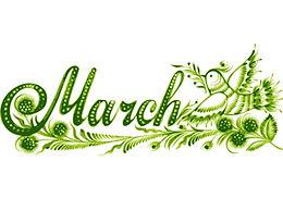 march (2).jpg