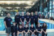 1 - Équipe Relève 1.JPG