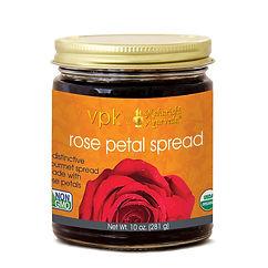 rose-petal-spread-4-2018.jpg