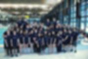 1 - Équipe sports-études.JPG