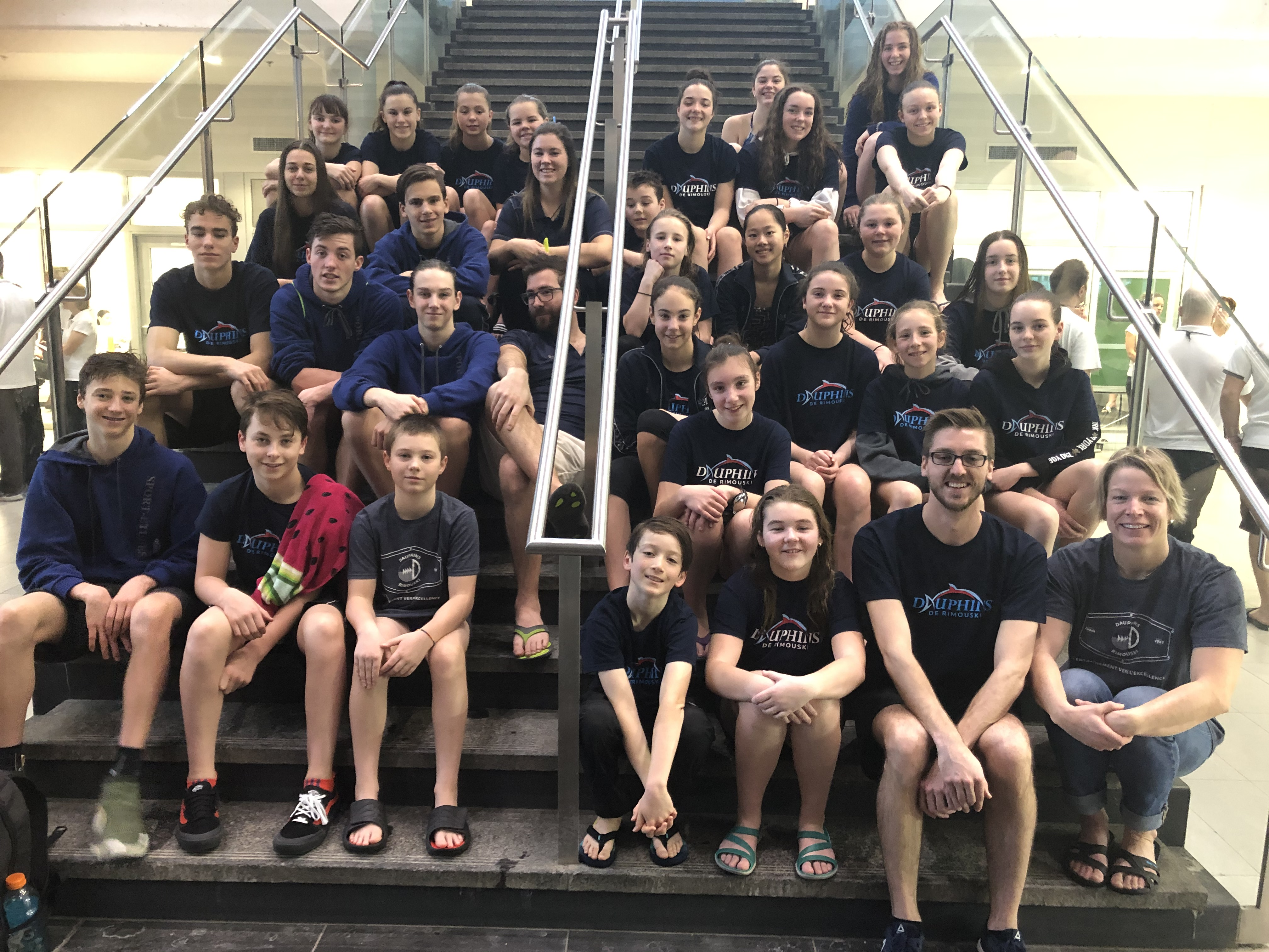 2019-12-15-Université Laval