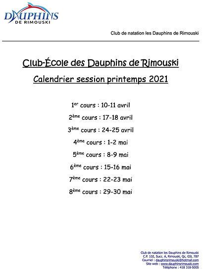 Calendrier Club Ecole Printemps 2021.jpg
