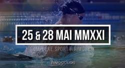 Jeux de Rimouski - Cliquez pour plus de photos