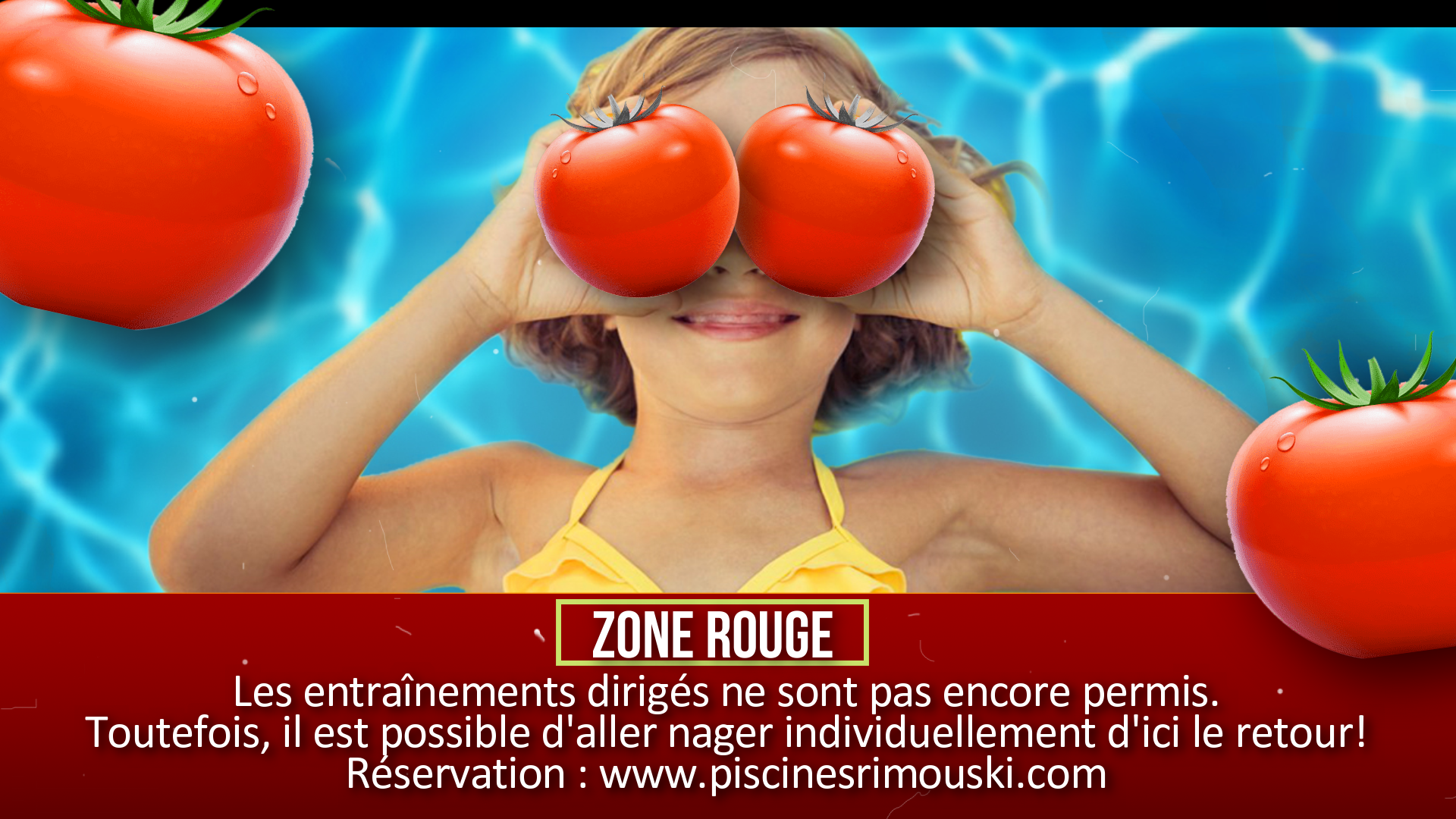ZONE ROUGE_CNDR