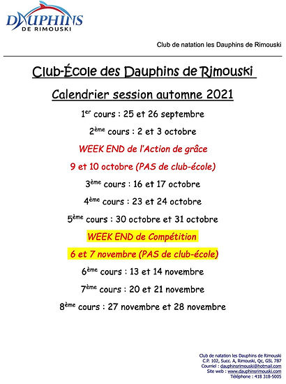 Calendrier club-école automne 2021_edited.jpg