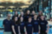 1 - Équipe Groupe d'âges 1.JPG