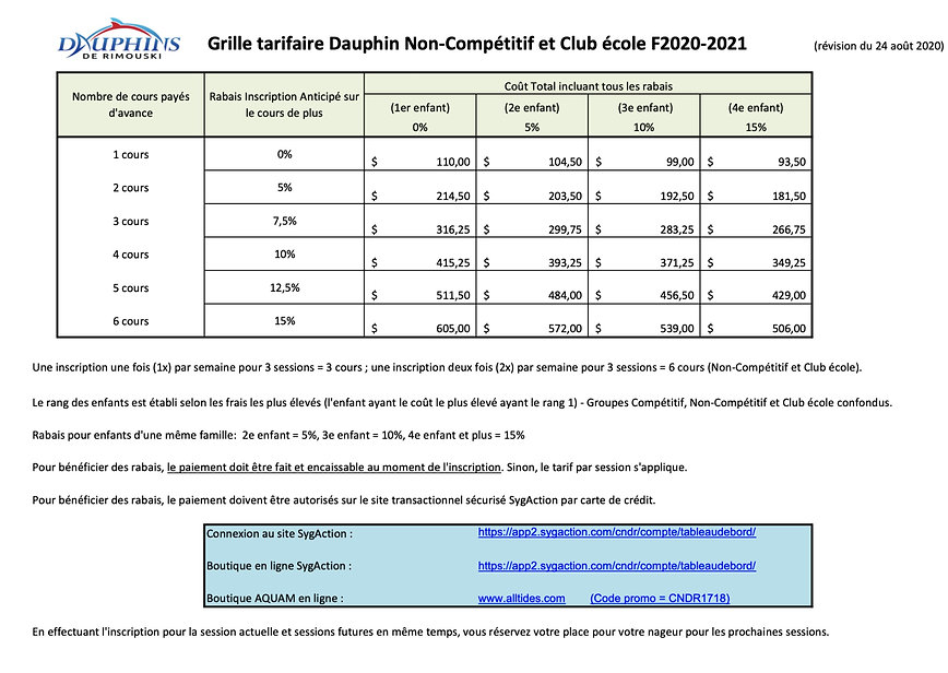club%20ecole%20et%20NC%20tarifs%20F2020-