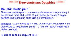 Dauphin Participatif