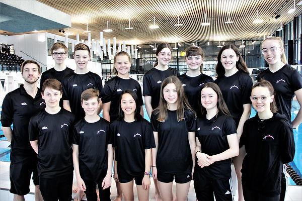 Sport-Études R.jpg