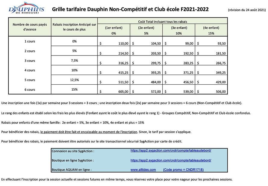 club ecole et NC tarifs F2021-22_edited.jpg
