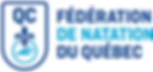 FNQ_logo.png