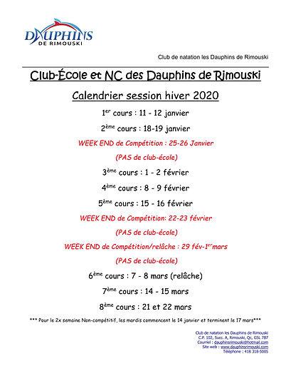 calendrier_club-école_hiver_2020.jpg