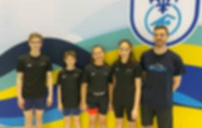 Championnat Provincial 11-12 ans.jpeg