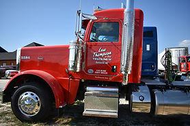 New truck 4.jpg