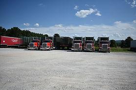 Live Haul Trucks 3.jpg