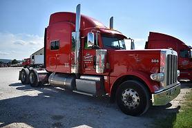 Truck pic hood 8.jpg