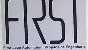 INCUBADORA TECNOLÓGICA GRADUA A SEGUNDA EMPRESA